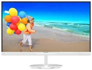 LCD Monitor Philips 27'' 274E5QHAW